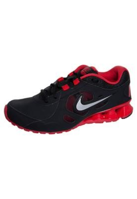 Nike Reax 7. I wear an 8 in Men s. Tênis Nike Reax 7 Tr 972401d377adc