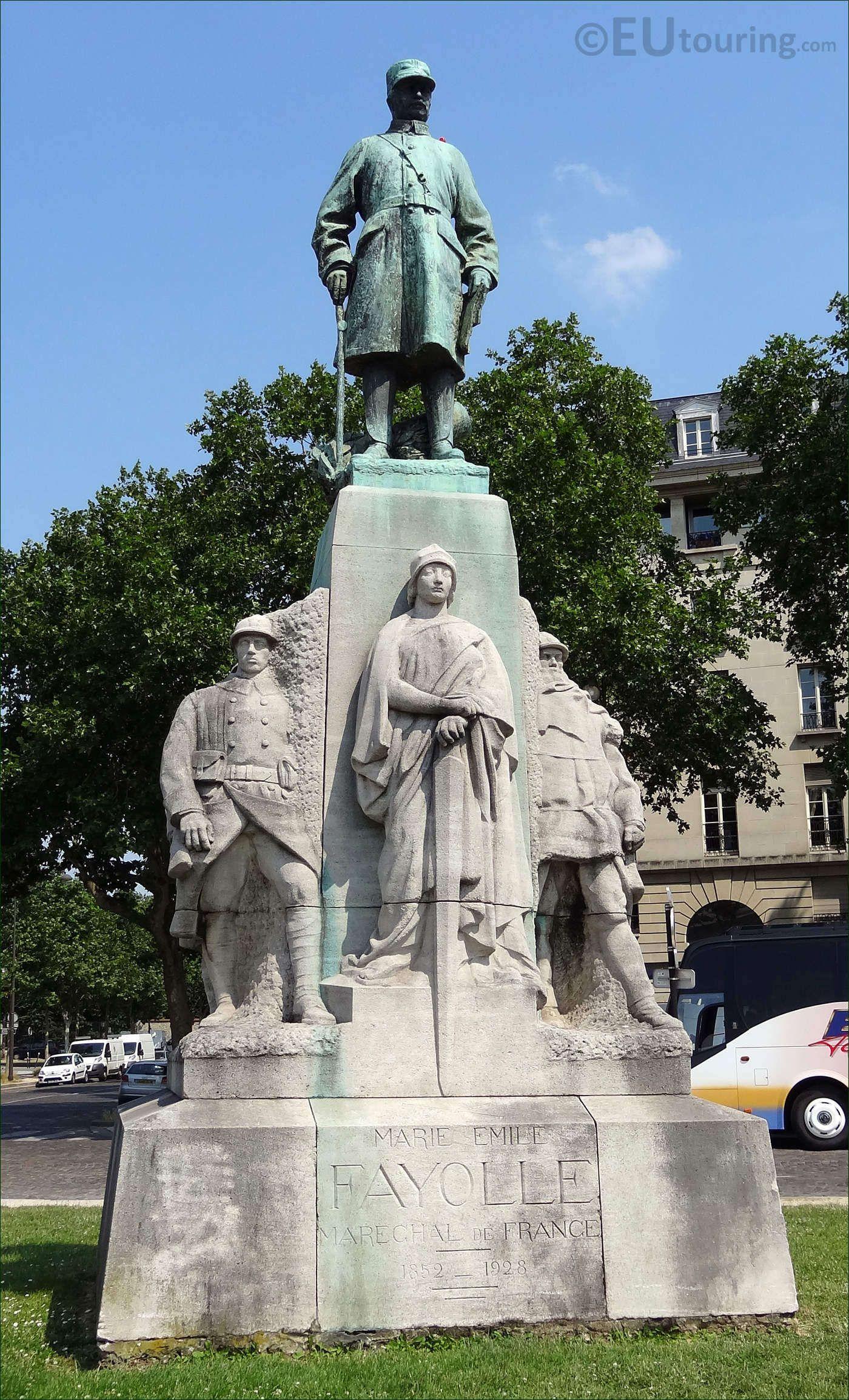 Статуя Свободы » Общество и человек