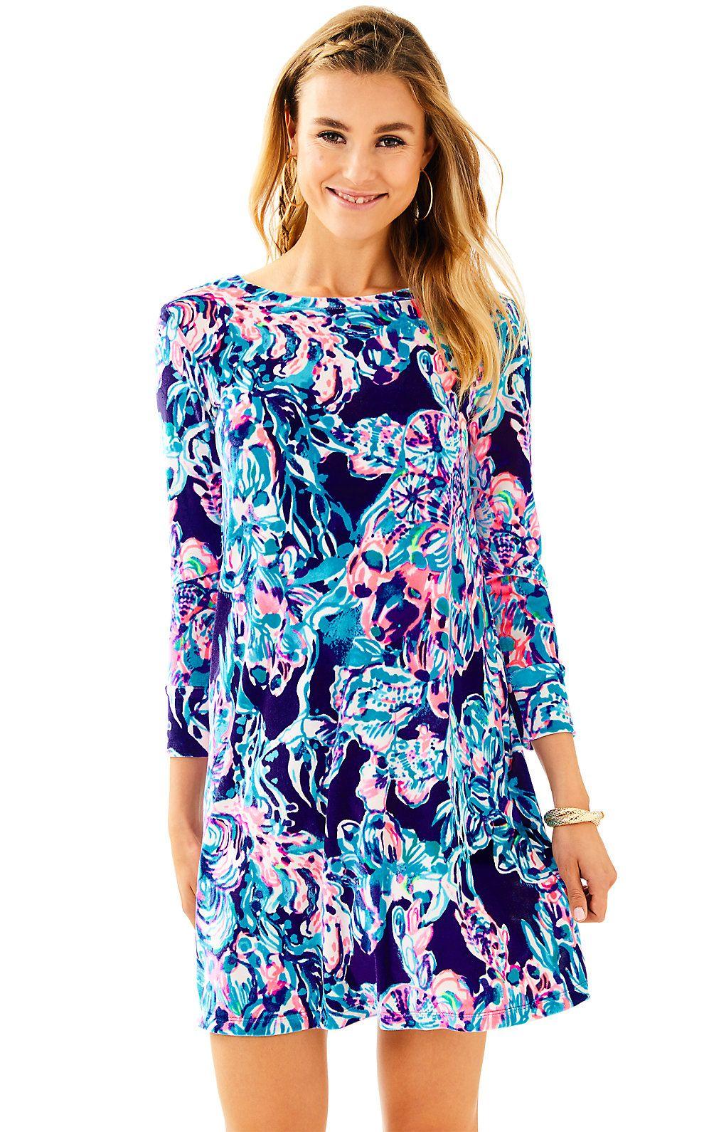 e2a2f1faa068 Olive Swing Dress | Products | Swing dress, Dresses, Olive dress