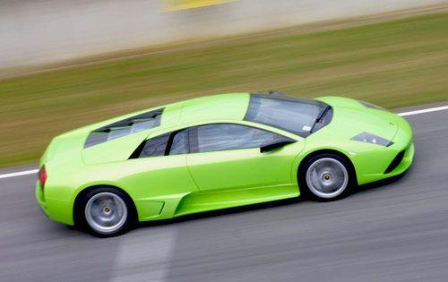 Super Fast Hot Cool Cars  Super Fast Cars and Hot Lamborghini Car
