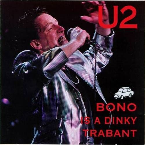On this day in 1992, U2 played the Frank C. Erwin, Jr. Special Events Center on the campus of the University of Texas at Austin in Austin, TX. Audio, recap, setlist, and links: http://u2.fanrecord.com/post/115822922529/ultra-violet-live-from-the-university-of-texas