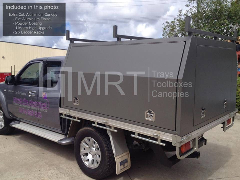 ... quality Aluminium Toolboxes Canopies and Accessories at exceptional prices. With our head office main warehouse and showroom located in Brisbane ... & Aluminium Ute Canopies Gold Coast | Ute
