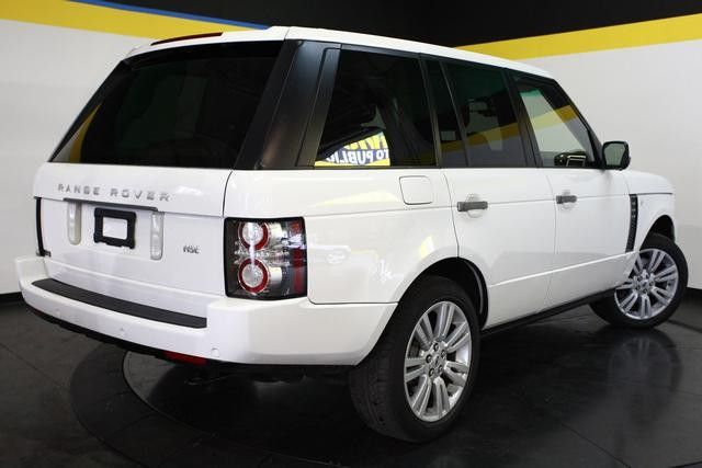 Used Cars For Sale In Miami Fl 29 966 Cars At 500 And Up Used Land Rover Land Rover Range Rover