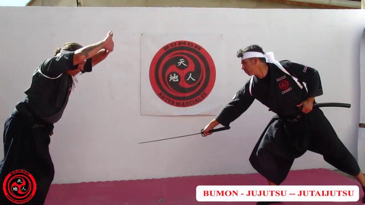 6º kyu jujutsu : koho sabaki   jiujitsu   jiujutsu   jiu-jitsu