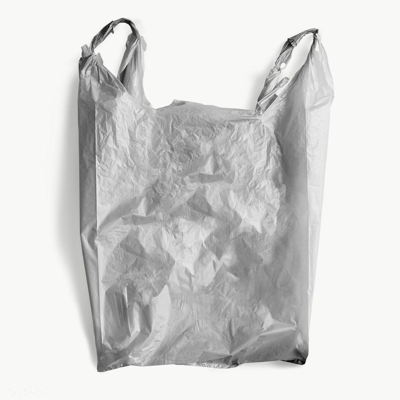 Gray Plastic Bag Mockup Transparent Png Free Image By Rawpixel Com Sasi Bag Mockup Plastic Bag Bag Illustration