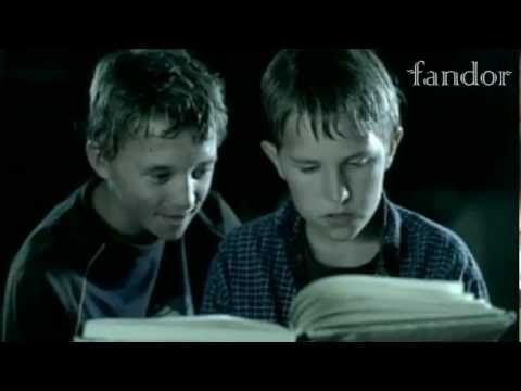 age films boys Gay coming of