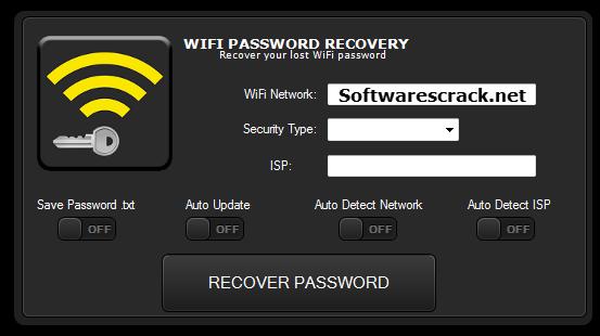 92+ Password Recovery Apk - WiFi Password Recovery APK 43 No Root