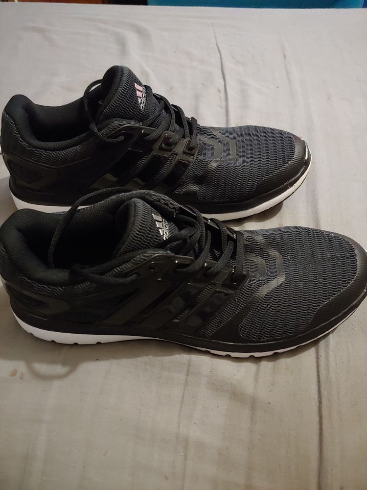 brand new ba58d bc46b Adidas Men s size 11 running shoes  fashion  clothing  shoes  accessories   mensshoes  athleticshoes (ebay link)