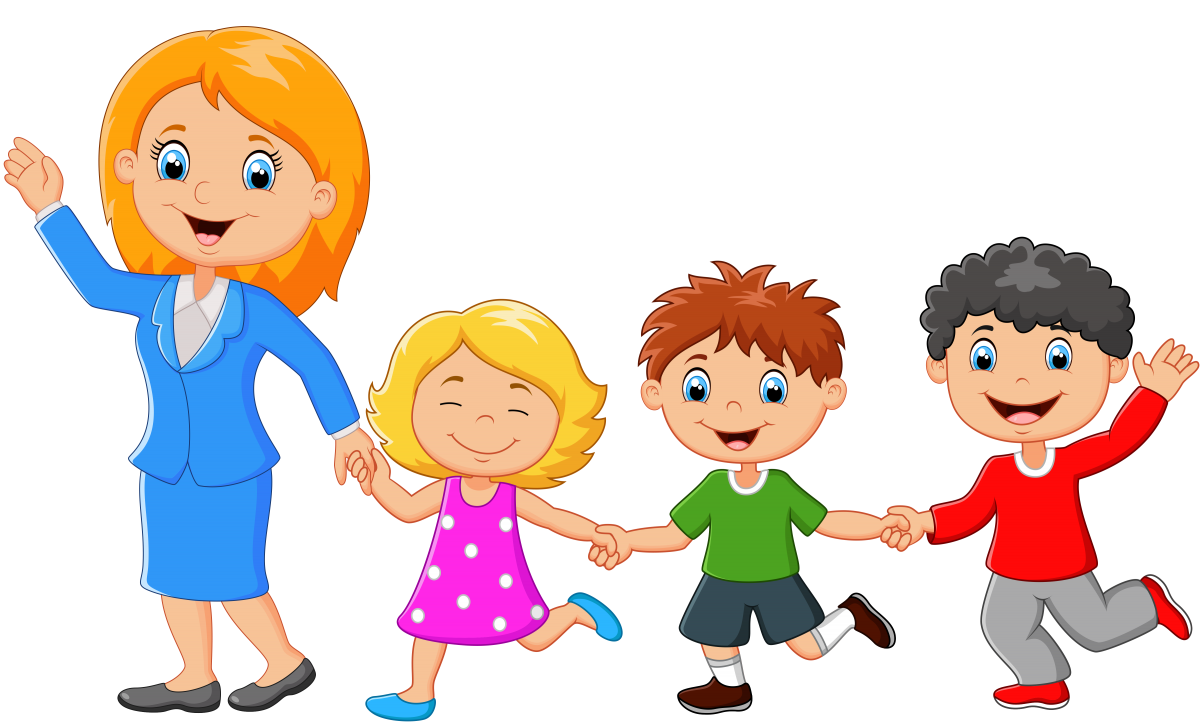 Effects of Single Parents on Financial Stability