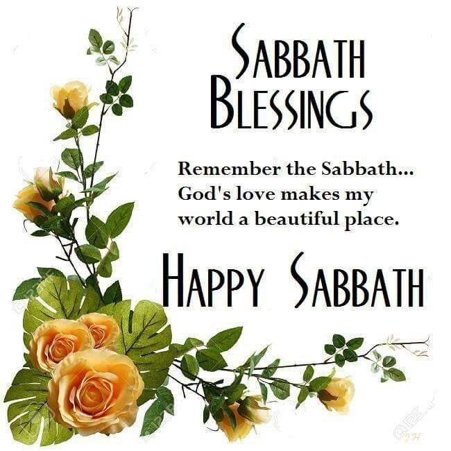 sabbath blessings pinterest sabbath happy sabbath visit m4hsunfo