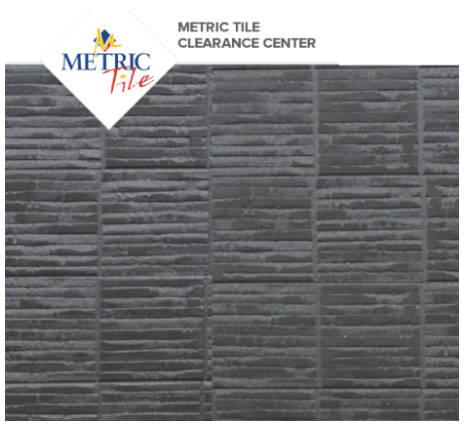 Metric Tile Clearance Centre also offers Cheap Floor and wall Tiles ...