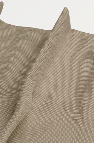 enkele plooi voor middelmatig tot dikke stof gordijnen curtains gardinen vorhnge