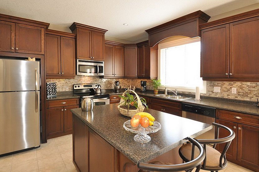 traditional kitchen designs kitchen traditional heart of the home traditional or european on kitchen ideas european id=72668