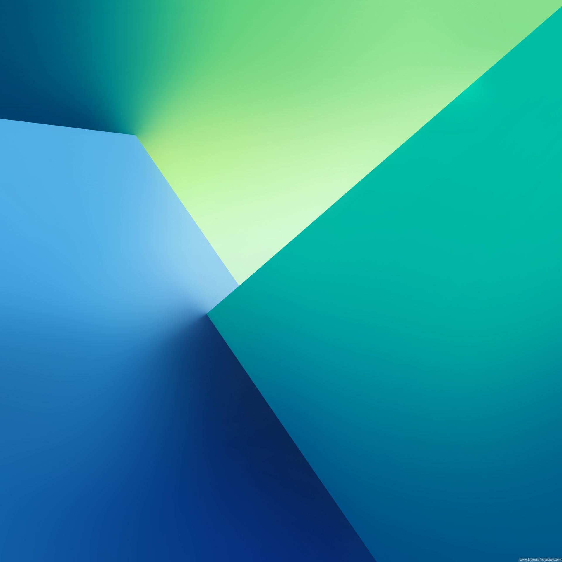 Samsung Galaxy Tab 2016 Official Stock 1920x1920 Wallpaper HD_Samsung Wallpapers