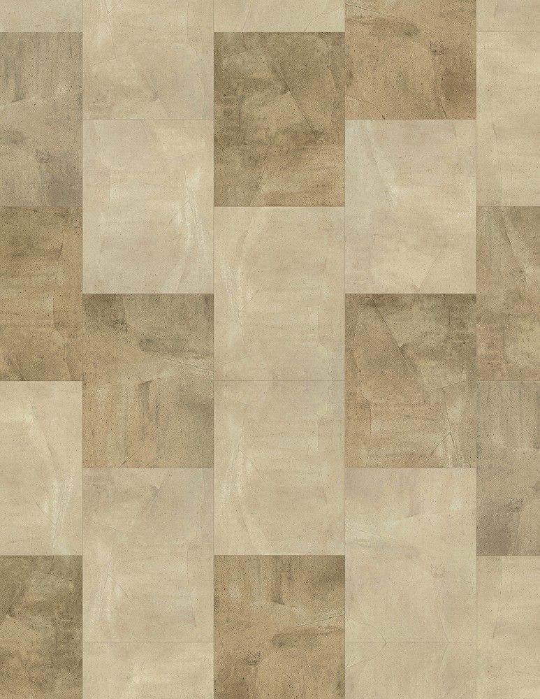 Flooring Distributor Flooring, Tiles, Us floors coretec