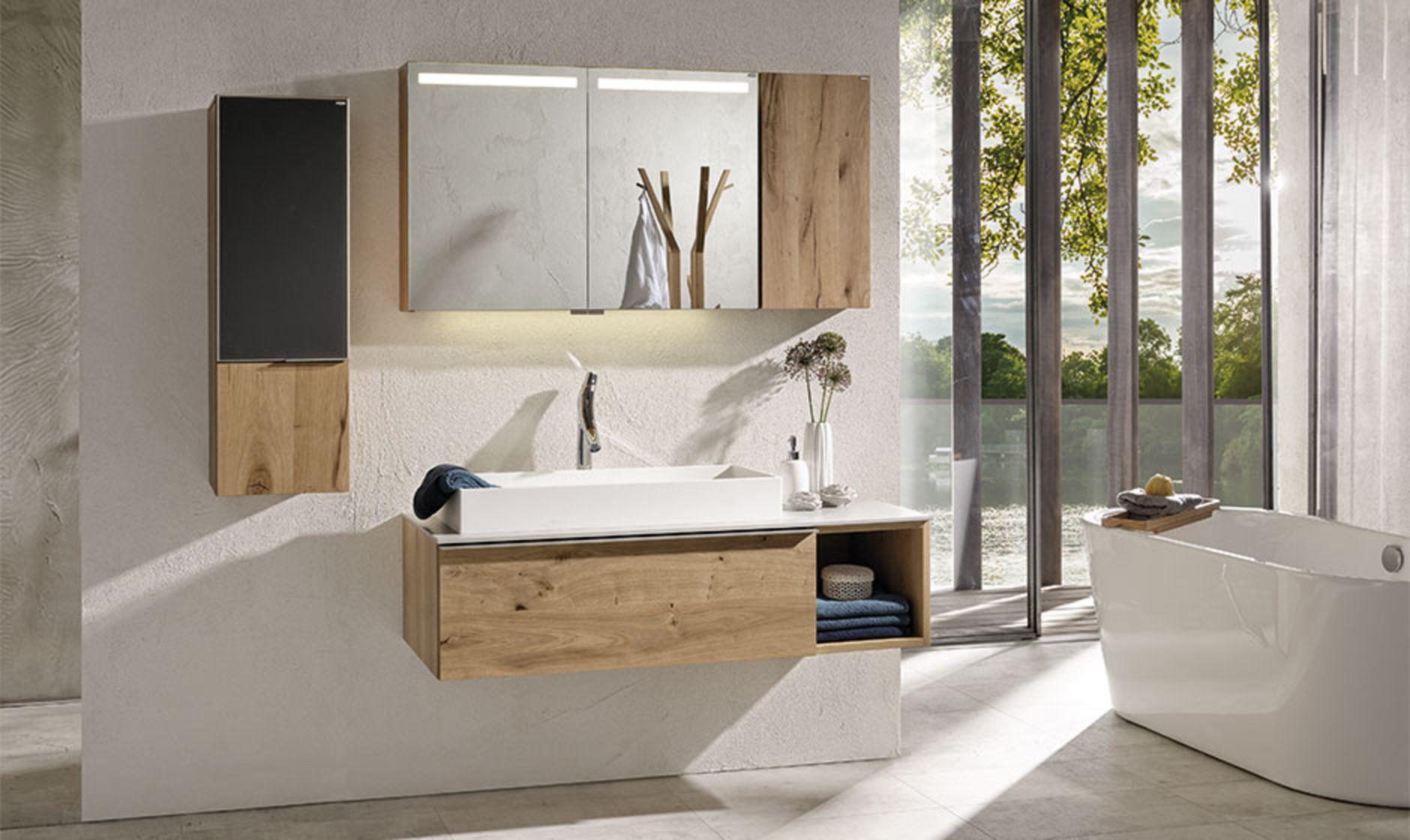 Designer Badezimmermöbel designer badezimmermöbel v alpin badezimmermöbel voglauer