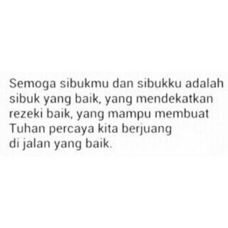 Pin Oleh Nur Rahmi Di Indonesia Quotes Motivasi