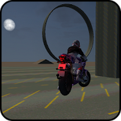 Motorcycle Simulator 3D 1.0.76 Android APK Download
