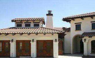 Terracotta Roof Tiles Costs Materials Advantages Terracotta Roof Terracotta Roof Tiles Roof Tiles