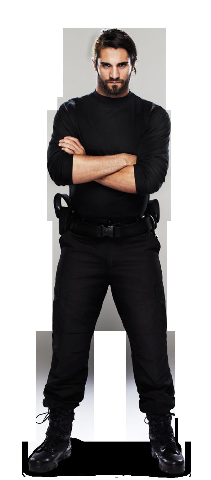 The Shield Wwe Photo Seth Rollins Seth Rollins The Shield Wwe Wwe Seth Rollins