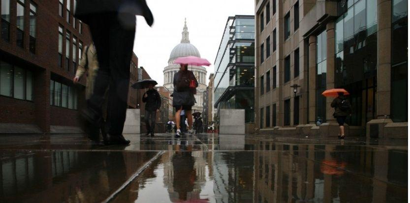 Ces Français qui font grimper les prix de l'immobilier à Londres