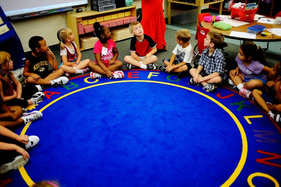 Carpet or Circle Time is important in the classroom because this is when  the children are in a group. … | Sunday school themes, Preschool classroom,  Preschool games