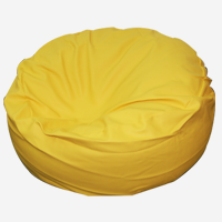 Yellow Beanie Bean Bag Store Cool Bean Bags Yellow Beanie