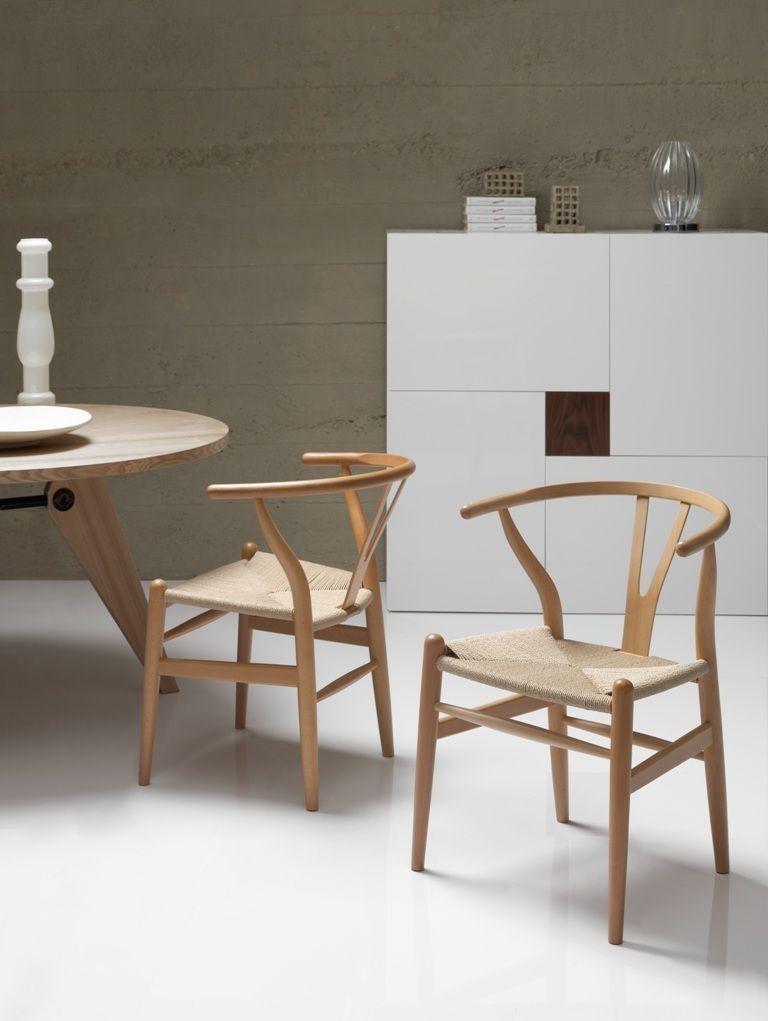Silla moderna diseño 916 - 541 | Casa | Pinterest | Sillas modernas ...