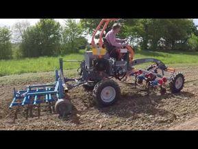 Pin On Hobbyfarms