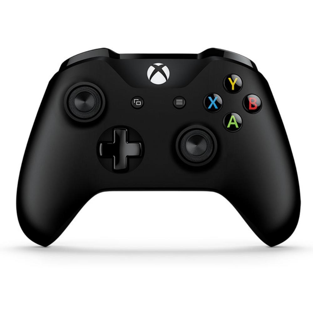 Xbox One Wireless Microsoft Controller Xbox controller