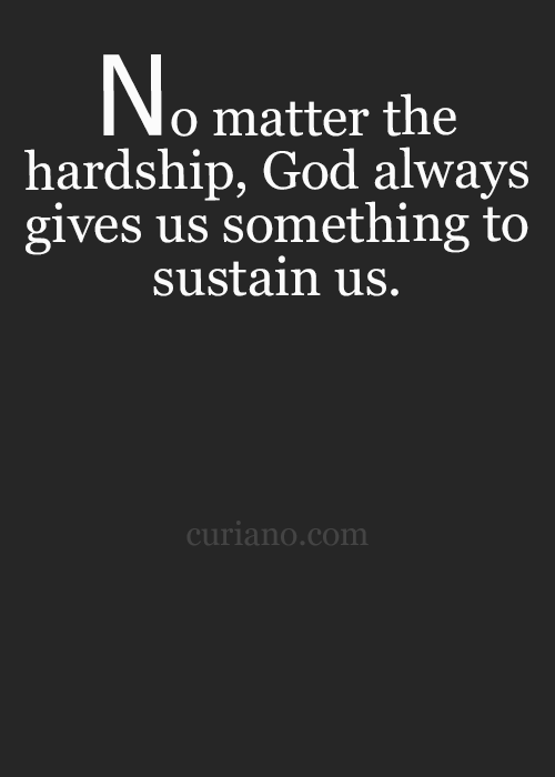 Curiano quotes life quote love quotes life quotes live life curiano quotes life quote love quotes life quotes live life quote sciox Choice Image
