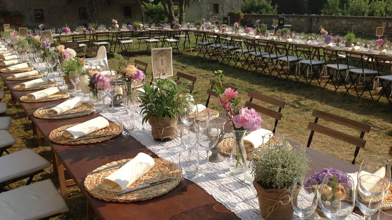 Wedding decorations accessories  Stiatti Fiori  Flower decorations accessories design and setting