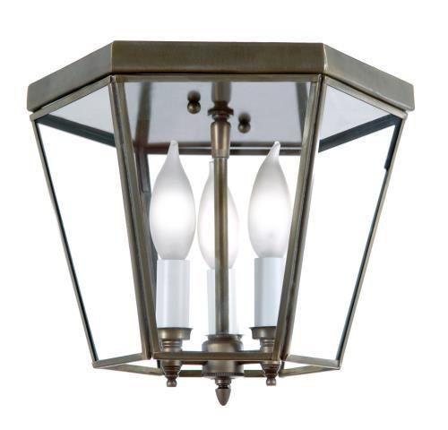 3764 3774 Fourteenth Colony Lightingfourteenth Colony Lighting Lighting Light Fixtures Ceiling Lights