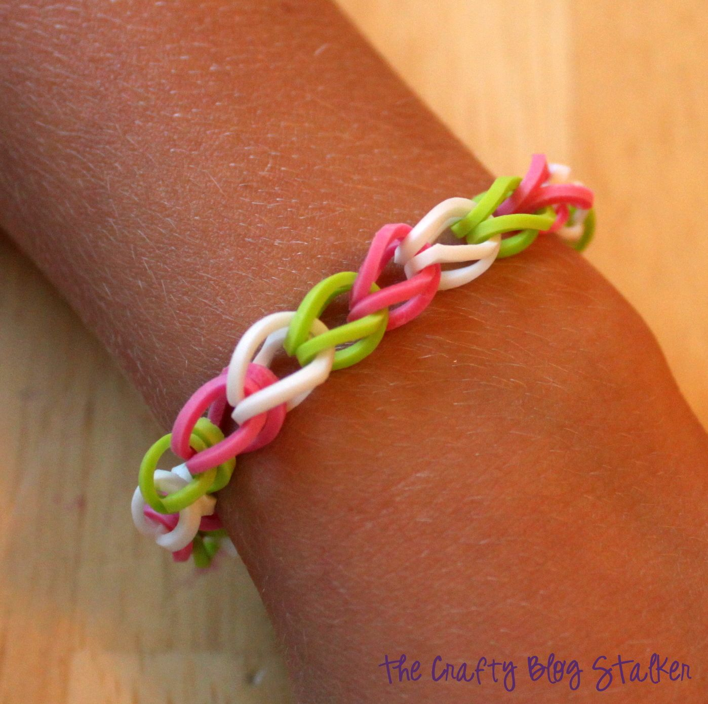 25++ Small rubber band crafts ideas in 2021