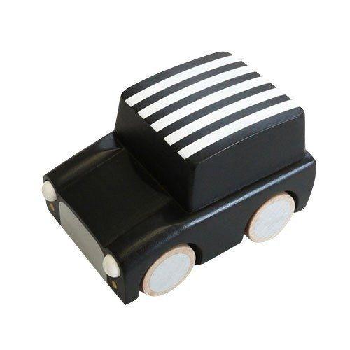 Kurima Car Wooden Toys Wooden Car Toys