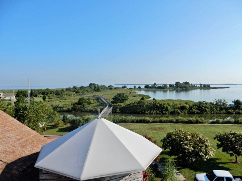 Best Queen Anne's County Md An Upper Chesapeake Bay Sweet Spot 400 x 300
