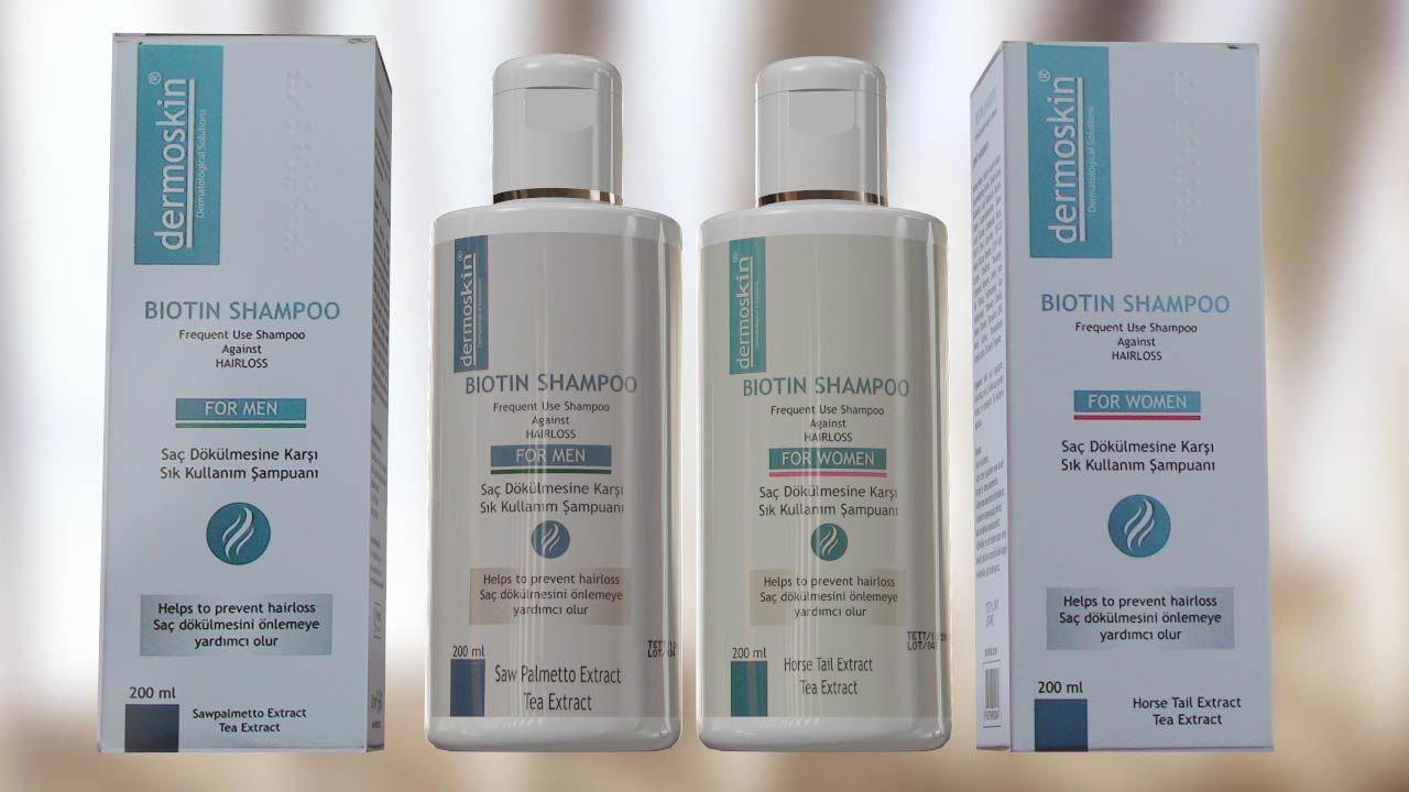 hairregrowth Stop hair loss, Hair loss solutions, Hair loss