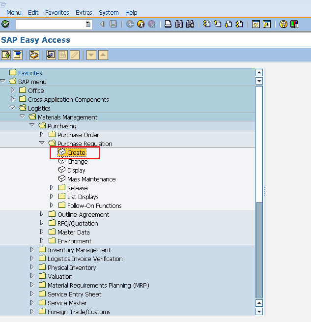 Organisational Structure In Sap Mm  Youtube  Sap Mm