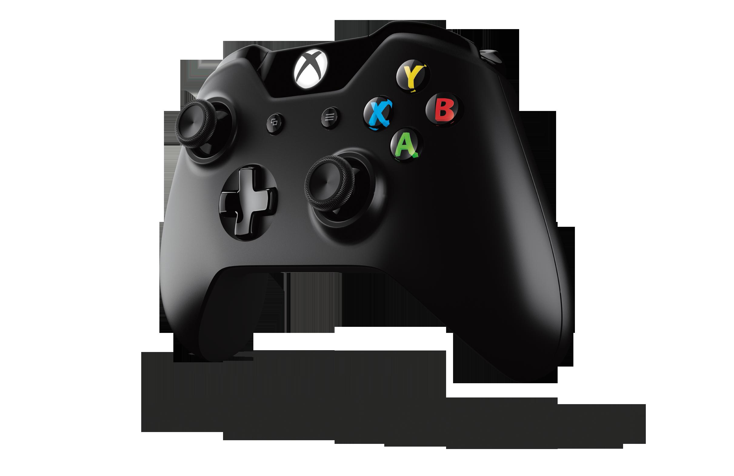 Xbox_Controller_RHS78_TransBG_RGB_2013.png (2422×1570)