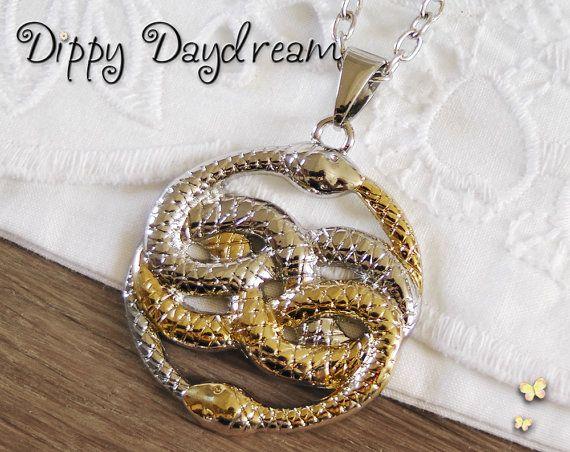 La storia infinita ispirazione auryn simbolo di dippydaydream la storia infinita ispirazione auryn simbolo di dippydaydream mozeypictures Choice Image