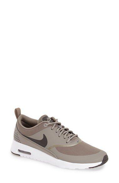 on sale e23bc 7d5b2 NIKE Air Max Thea Sneaker (Women). nike shoes