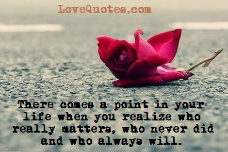 Pin By Lovequotescom On Love Quotes Love Quotes Quotes Distance