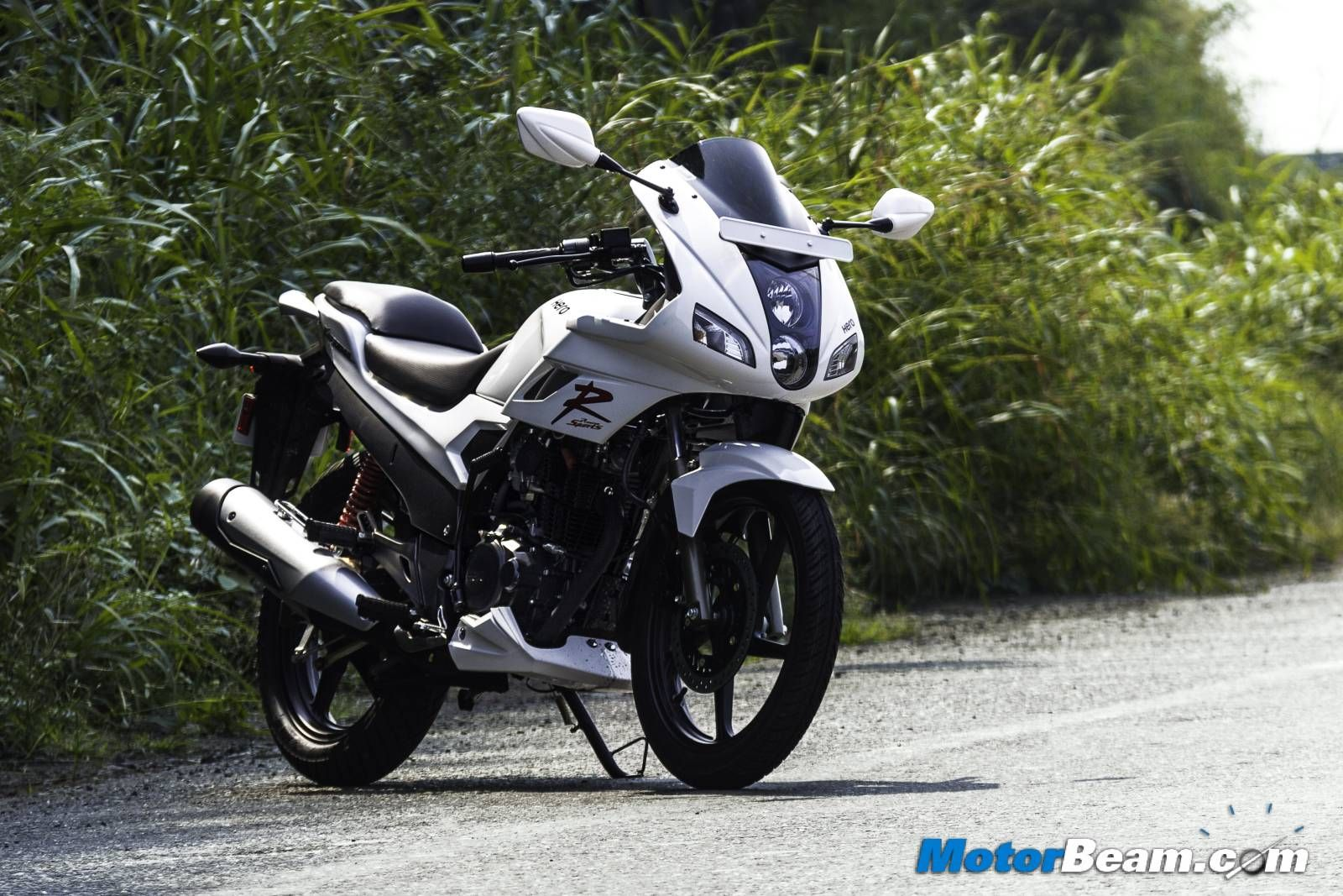 7 Hero Bikes Discontinued Including Karizma R Hero Motocorp