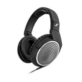 #Hd 471g black  ad Euro 85.00 in #Sennheiser #Euronics