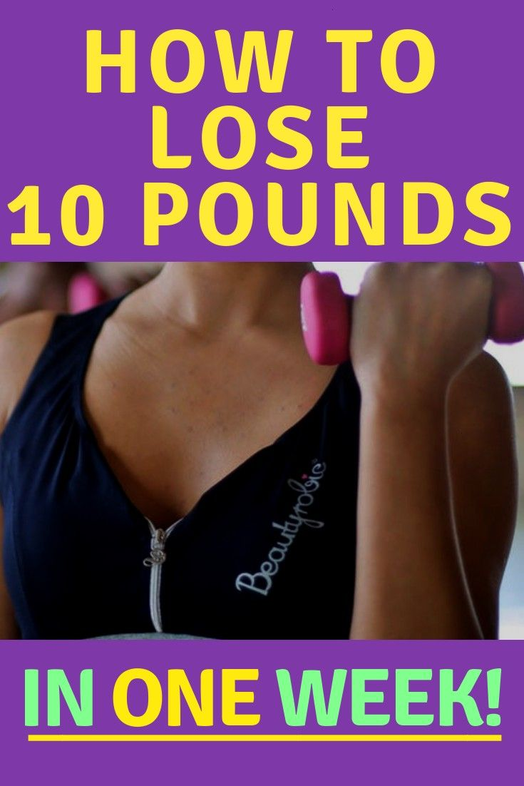 #weightweightlossjourney #easyweightloss #wikihow #fitness #healthy #weight #fast #loss #tips #diet...