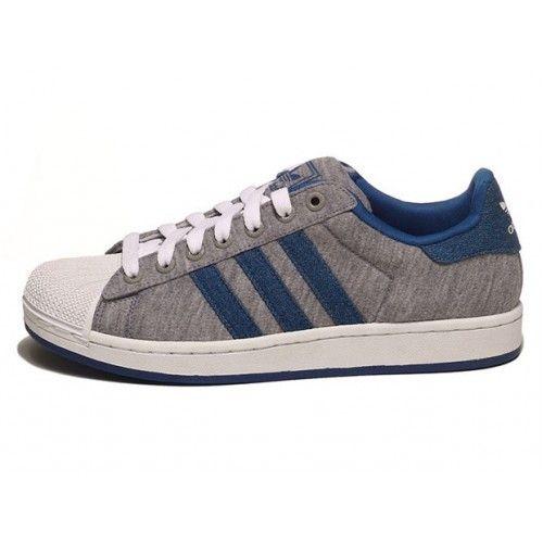 b3f25d55a Buy Adidas Superstar II BK077 Sneaker Trainer Sale