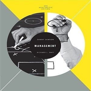management samson asia pacific 5th edition pdf download