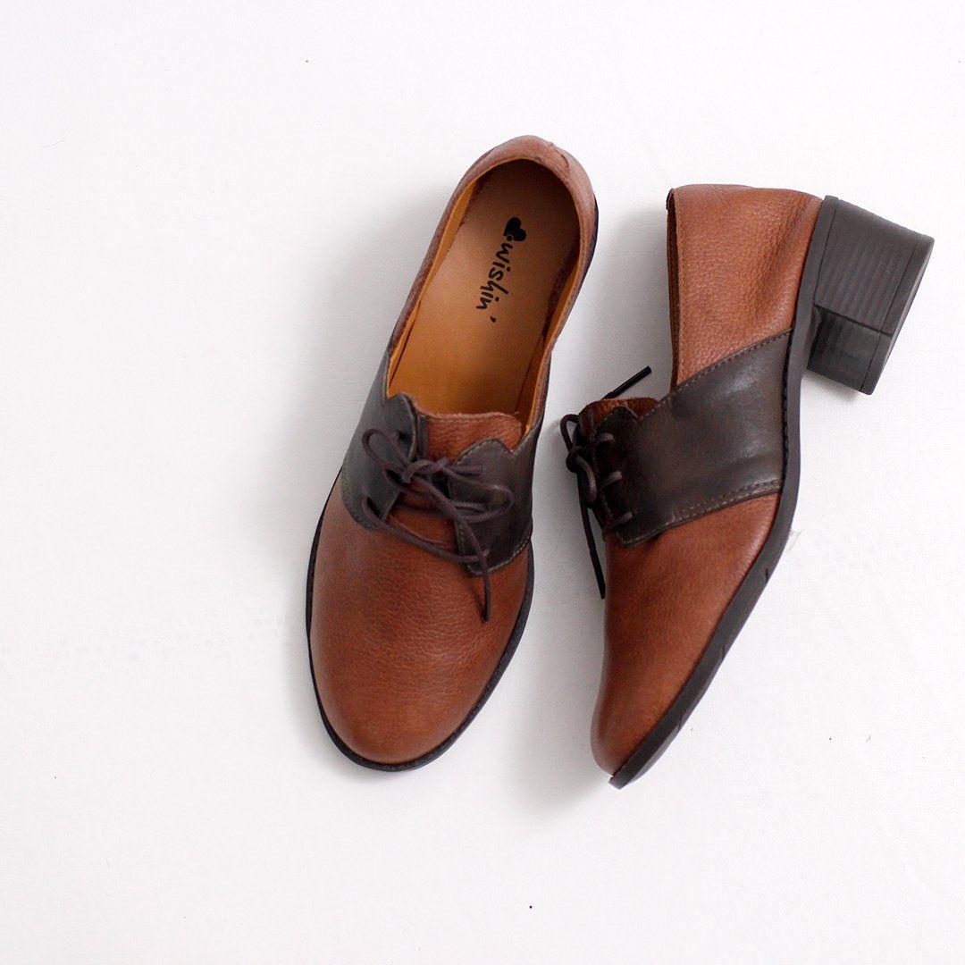b6e130b04 Sapato Bristol | Wishin'. | Fashion & Style | Sapatos, Roupas e Bristol