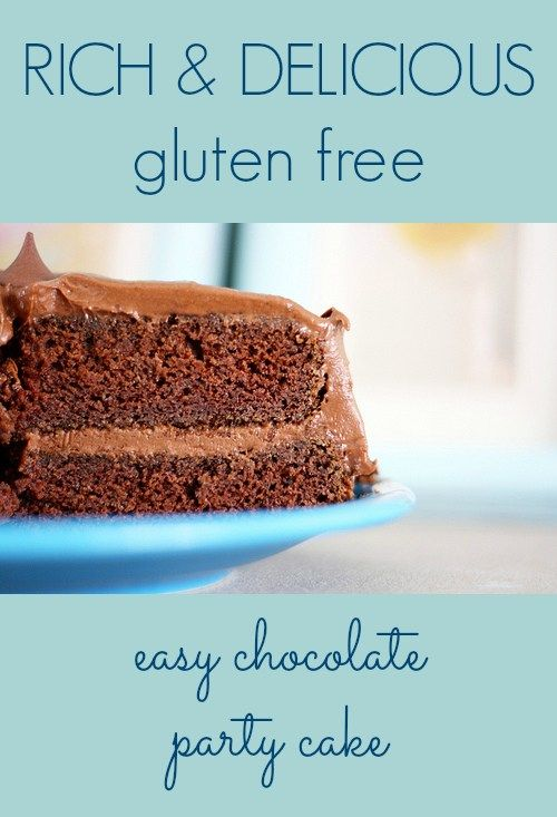 Prime Gluten Free Chocolate Birthday Cake Recipe Easy Gluten Free Personalised Birthday Cards Xaembasilily Jamesorg