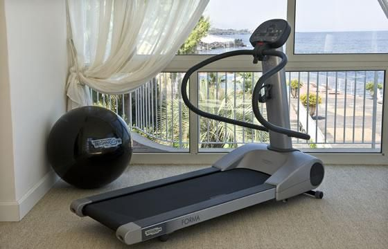 Buy A Used Buy A Used Treadmill For Saletreadmill For Sale